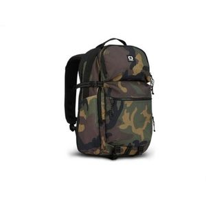 "Ogio Alpha Recon 320 18.5"" Backpack Camo New!"
